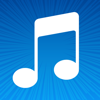 S3 Music - MP3 Player & Playlists & Albums Manager