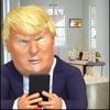 白宮逃脫模擬器 3D-王牌遊戲 2016