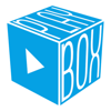 Play Box HD Fun - Best Movies And TV Shows Game