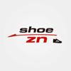 Shoezn--Online Sale Authentic Sneakers