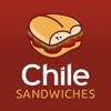 Chile Sandwiches