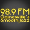 Smooth Jazz 98.9 FM