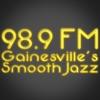 Smooth Jazz 98.9 FM app free for iPhone/iPad