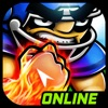 Football Heroes Online