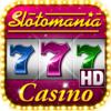 Slotomania-casino HD - gratis Las Vegas-gokkasten Wiki