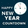 Happy New Year Countdown!! for Jan/1/2017