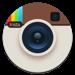 Uploader for Instagram - post images & videos