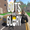 Guts and Glory™! Wiki