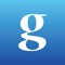 download SmartReader for Google Actualités (News)