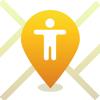 iMap - localiser trouver mes amis par numéro