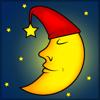 睡眠の音:穏やかな自然、白い騒音、リラック...