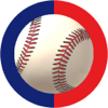 Crackerjack Baseball Wiki