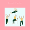 download Exercises for mid upper back