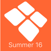 ServiceMax Summer 16 for iPad