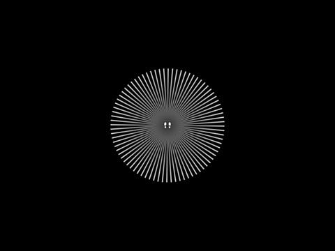 Dark Echo 앱스토어 스크린샷