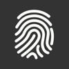 Fingerprint Password & Apps Lock | Touch Key login
