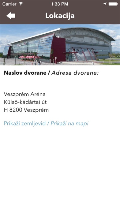 download N21 Slovenia WES apps 3