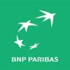 Corporate App By BNP Paribas
