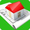 Home Design 3D - Free