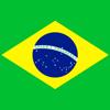 Спрягатель португальских глаголов Wiki