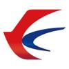 东方航空-特价机票预订、航班动态查询
