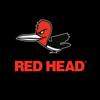 RedHead Calculator Wiki