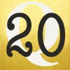 20 Questions: Dizziness