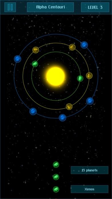 download Mega Orbit: Shoot the Circle Wheel Game apps 2