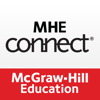McGraw-Hill - MHE Connect  artwork