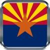 Arizona Radios