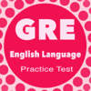 Graduate Record Examinations-GRE- English Language