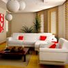 Modern LivingRoom Catalog for Home Decor