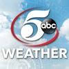 KSTP Weather Mpls-St. Paul