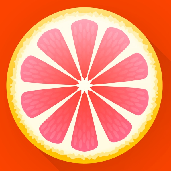 Fruit Wallpapers – Apple Wallpaper & Fruit Gallery App APK