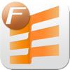 岡三ネットトレーダースマホF for iPad