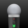 Pocket Microphone – スマホをマイクとして使う