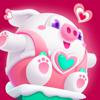 Piggy Boom - Valentine's Day Wiki
