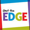 TCTC EDGE Wiki