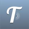 Tono de llamada para iPhone gratis+comprar:TUUNES™
