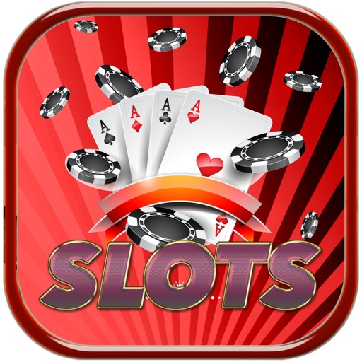 Best Match Fun Las Vegas - Free Slot Casino iOS App