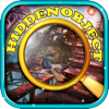 Travels with Clara - Free Hidden Objects game Wiki