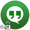 DeskChat for Hangouts Plus