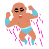 Wresting Emoji Wiki