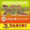 AdrenalynXL™ Liga Santander 2016/17
