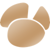 Navicat for MariaDB