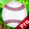 Rosa Forero - A Derby Quick Ball Pro - Baseball Magic Sport  artwork