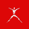 Guru Singh - Guru Mann Fitness artwork