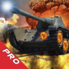 A Combat Against Tanks PRO: Full Max Game Wiki