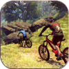 Mtb DownHill Bike : Multiplayer Wiki