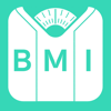 BMI Calculator Free – Calculate to Win Overweight